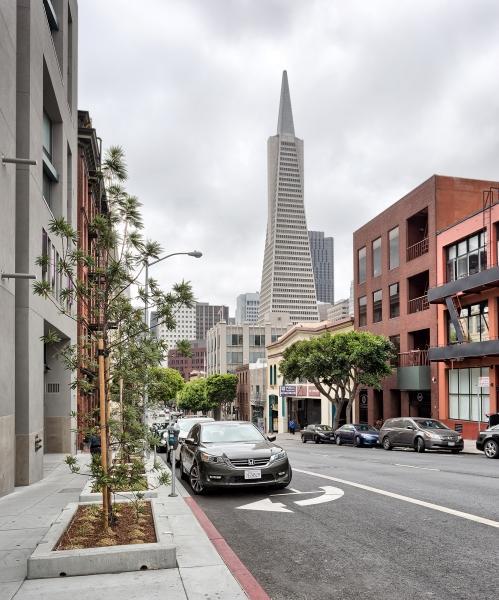 Apartment Listings San Francisco: 300 Broadway Street #12 San Francisco, CA 94133